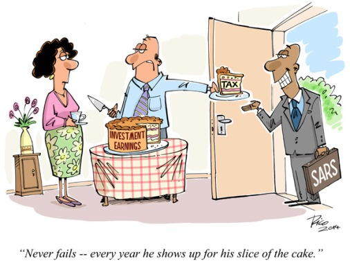 invest-tax-cartoon