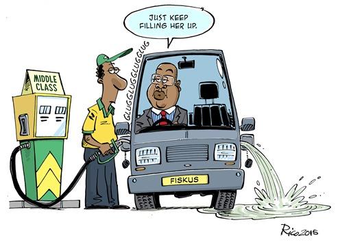 budget-cartoon 2015